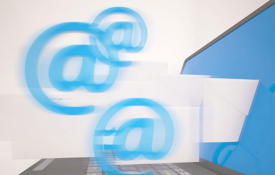邮件群发是邮件营销的一种方式